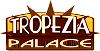 casinotropeziapalace